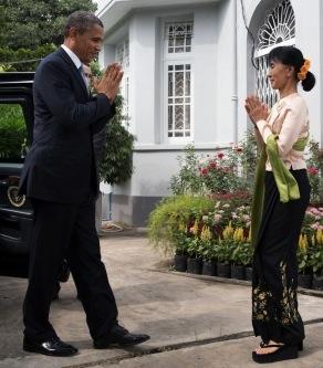 20121120-aung-san-suu-kyi
