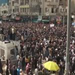 Jordan_protests_November_2012