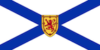 800px-Flag_of_Nova_Scotia