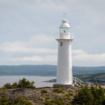 Kings_Cove_Head_Lighthouse1