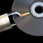 encrypted-445155_640