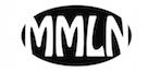 MMLN resize