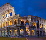 220px-Colosseum_in_Rome-April_2007-1-_copie_2B