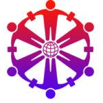 4-gradients-digital-rights-logo