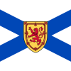Nova Scotia: Still Waiting for Promised Right to Information Reform