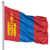 Mongolia: Draft Broadcasting Law Analysed