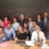 Regional Beirut Workshop Agrees to Cooperate on Right to Information