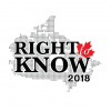 CLD Hosts Trivia Night on the Right to Information