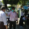 Standing Up for Journalists' Rights – A Status from Myanmar